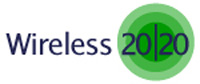 Wireless 20/20 Website